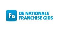 De Nationale Franchise Gids-08