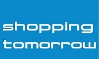 Shopping_Tomorrow