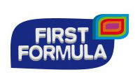 firstformula