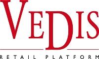 logo-vedis-retail2015