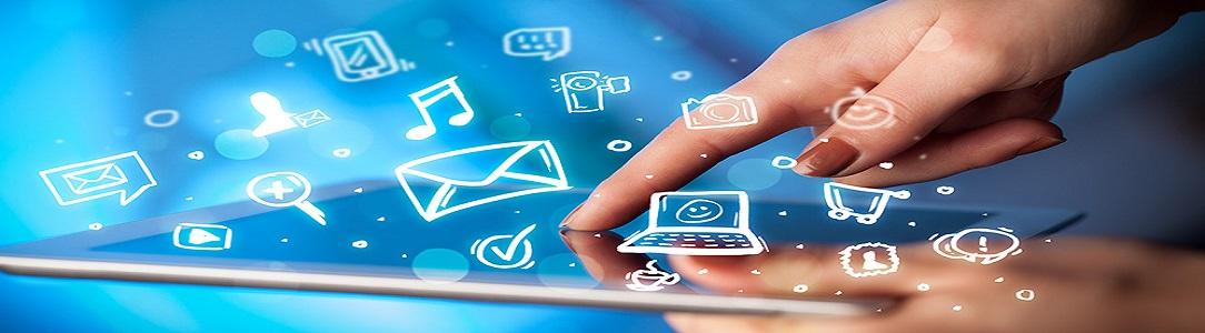 Saatchi & Saatchi: Omni-channel is de ultieme persoonlijke klantbenadering