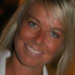 Guyonne Hayen | What's going on in Retailing!?