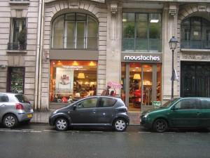 Doelgroep retailen   What's going on in retailing?!