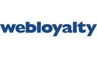 webloyalty-retailing