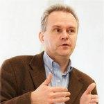 Interview met Gino van Ossel