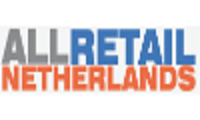 All retail Netherlands
