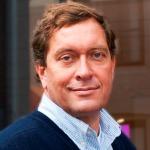 John van der Ent - Etam Groep