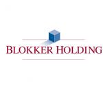 Blokker Holding logo