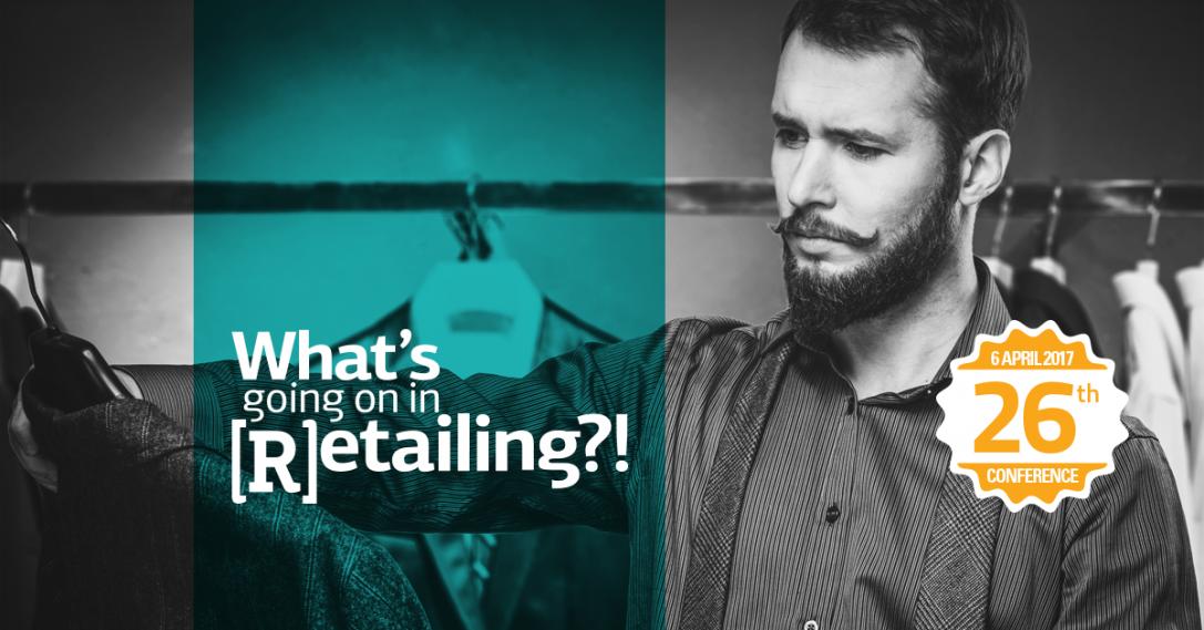 5 onbeantwoorde vragen over de toekomst van retail