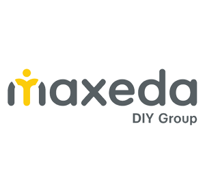 Maxeda DIY Group  Director Digital Harmen Lewin
