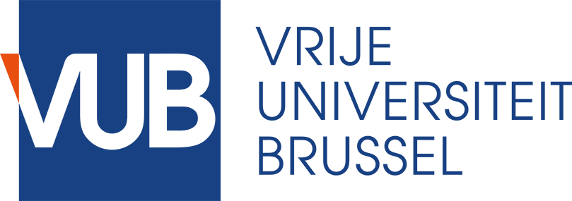 Vrije Universiteit Brussel Professor Marketing en Consumentengedrag Malaika Brengman