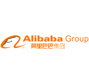 Alibaba Group General Manager UK, Netherlands & Nordics David Lloyd