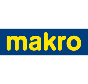 Makro Nederland Head of Digital Fabienne Linschoten