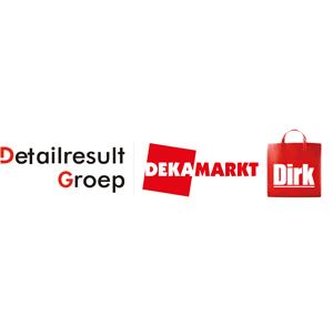 Detailresult Groep Projectmanager Katinka Beerepoot